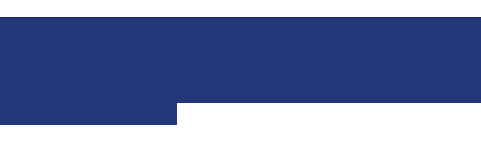TARVAS INVEST